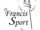 St Francis Sport