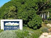 I Lollo Lodge