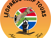 Leopards Leap Tours