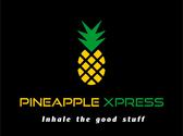 Pineapple Expres
